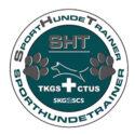 07_Logo-SHT